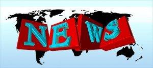 La exclusiva periodística una herramienta de comunicación que busca la calidad del impacto