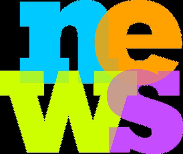 Aspectos positivos y negativos de las notas de prensas