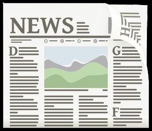 El entorno online, clave para el éxito de la nota de prensa