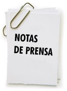 notas_de_prensa