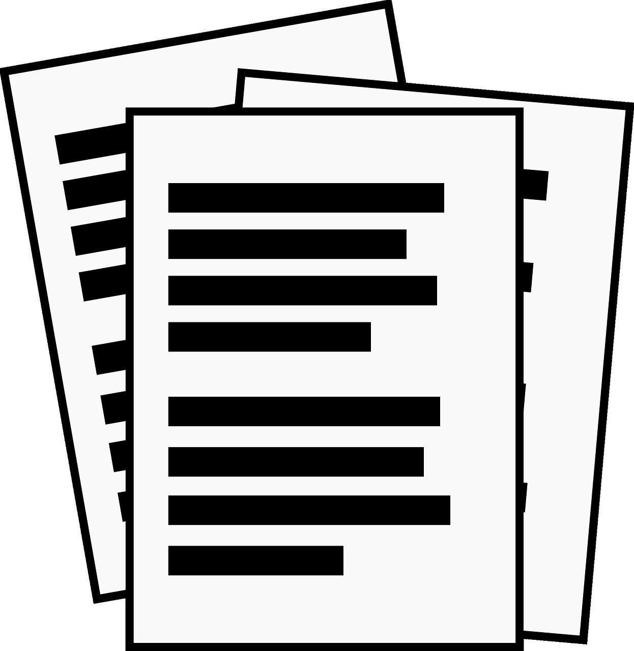Cómo crear una nota de prensa atractiva para los medios de comunicación