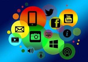 Los retos y tendencias a los que se enfrentará la comunicación en 2016 (II)