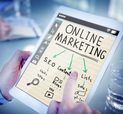 ¿Por qué es importante para una pyme el marketing digital?
