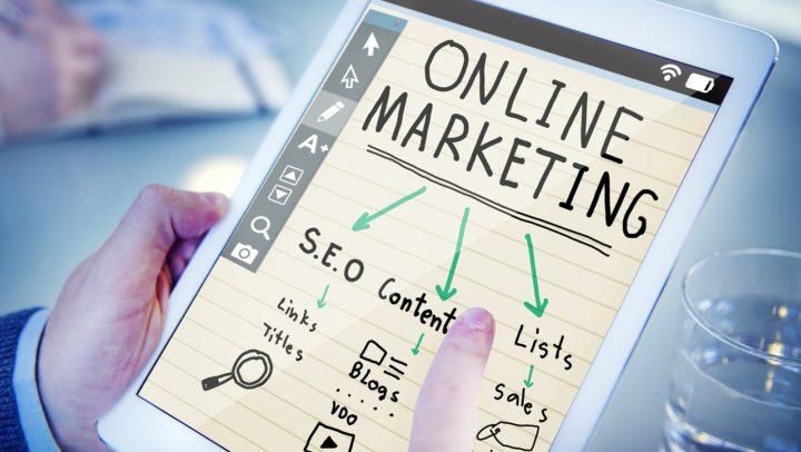 ¿Por qué es importante para una pyme el marketing digital?
