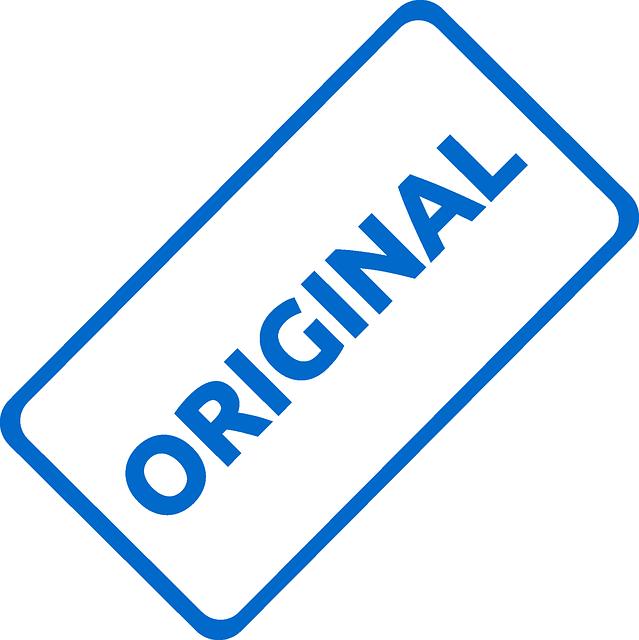 Las principales herramientas de comunicación de una marca: su nombre y el logo