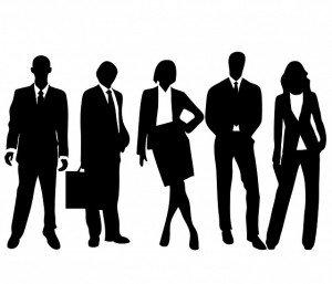 La importancia del papel de asesor de las agencias de comunicación