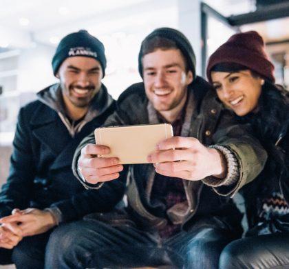 Diez tendencias que definirán la comunicación empresarial del 2019