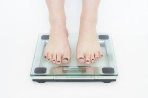 Evita los kilos de más en vacaciones
