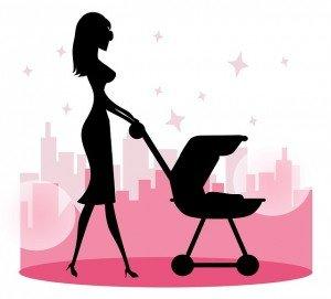 La confianza, clave en cualquier estrategia de comunicación que busque enamorar a las  mamás