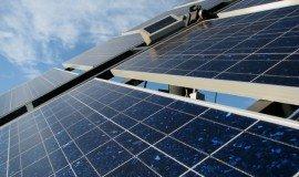 Solartys gana el proyecto europeo ELSi