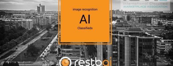 Restb.ai capta 1,2 millones para la expansión internacional de su tecnología para el reconocimiento de imágenes