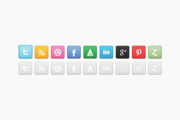 Pyme, las redes sociales te ayudarán en tu camino hacia la internacionalización
