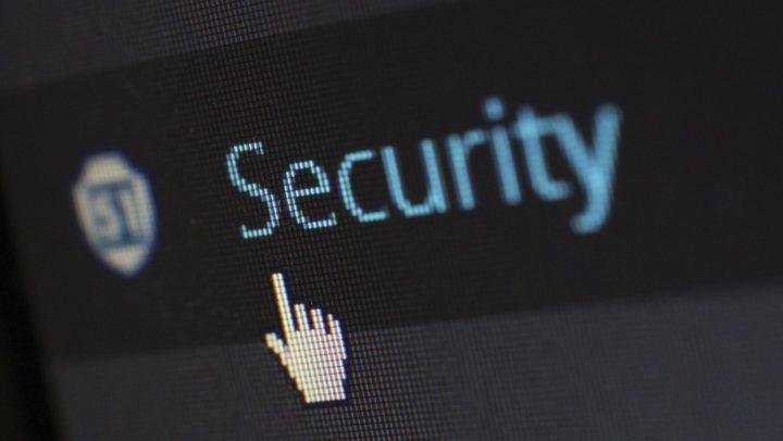 La importancia de los certificados de seguridad web