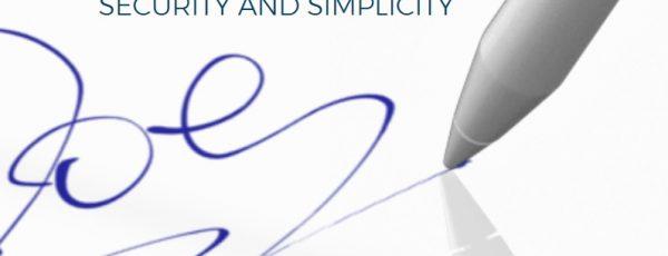 Validated ID ficha a Daniel Translateur como nuevo vicepresidente de ventas internacionales