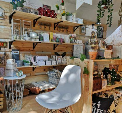 El e-commerce de decoración Sillatea dobla su facturación en el último ejercicio