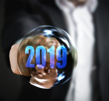 ¿Cómo serán el SEO, los videos corporativos y el marketing online en 2019?