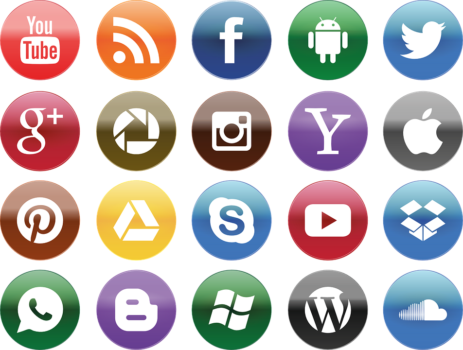 Cada red social demanda un tipo de contenido ¿sabes cuál? (II)