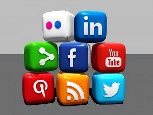 ¿Por qué es importante diseñar un plan de social media? (II)