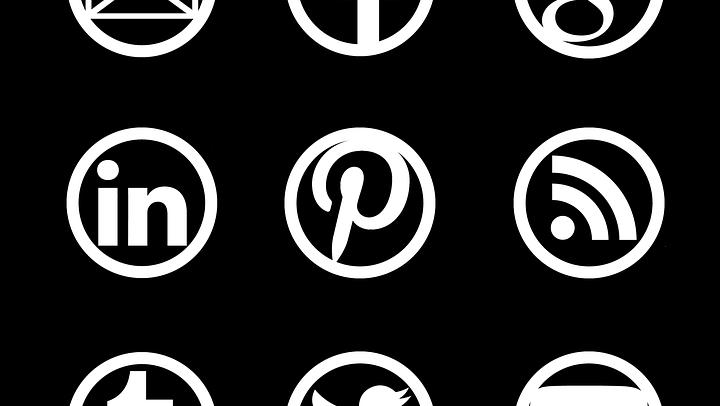 Beneficios de integrar tus redes sociales personales y profesionales