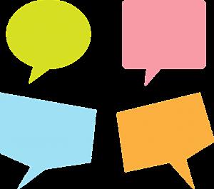 ¿Cómo gestionar las críticas en redes sociales?
