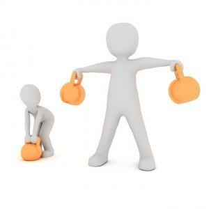 El peso que tienen los bloggers en nuestra estrategia de comunicación
