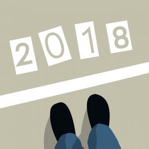 Las inversiones aumentan en comunicación empresarial para 2018