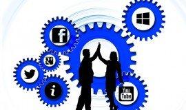 Las redes sociales no hacen milagros, detrás tiene que haber una estrategia