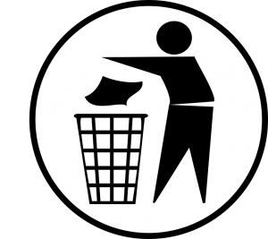 Comunicación basura: lo errores que deben evitar las marcas