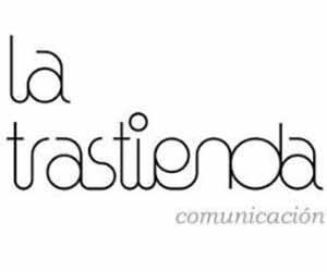 La Trastienda Studio de Comunicación