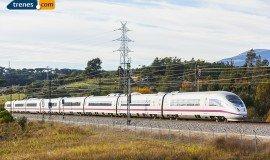 Plataforma integrada para la gestión de compra de billetes de tren para empresas y profesionales