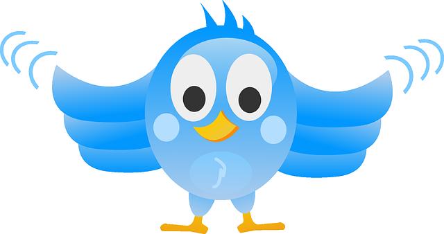 4 claves para conseguir más lectores en un tweet