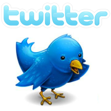 Twitter cumple 5 años