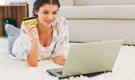 Los imprevistos son el motivo principal por el que se piden los créditos rápidos