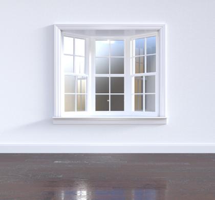 Las tendencias en ventanas para 2019