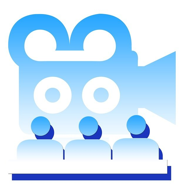 El vídeo, una herramienta para transmitir ideas, valores, entretener y atraer nuevos consumidores