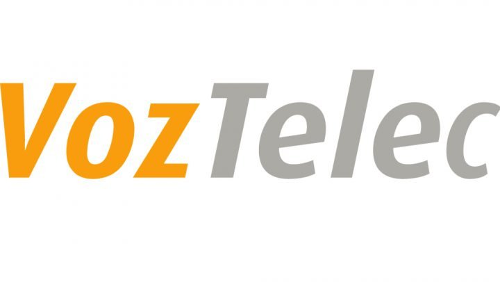 Caso de éxito: VozTelecom formaliza un acuerdo de inversión con Inveready