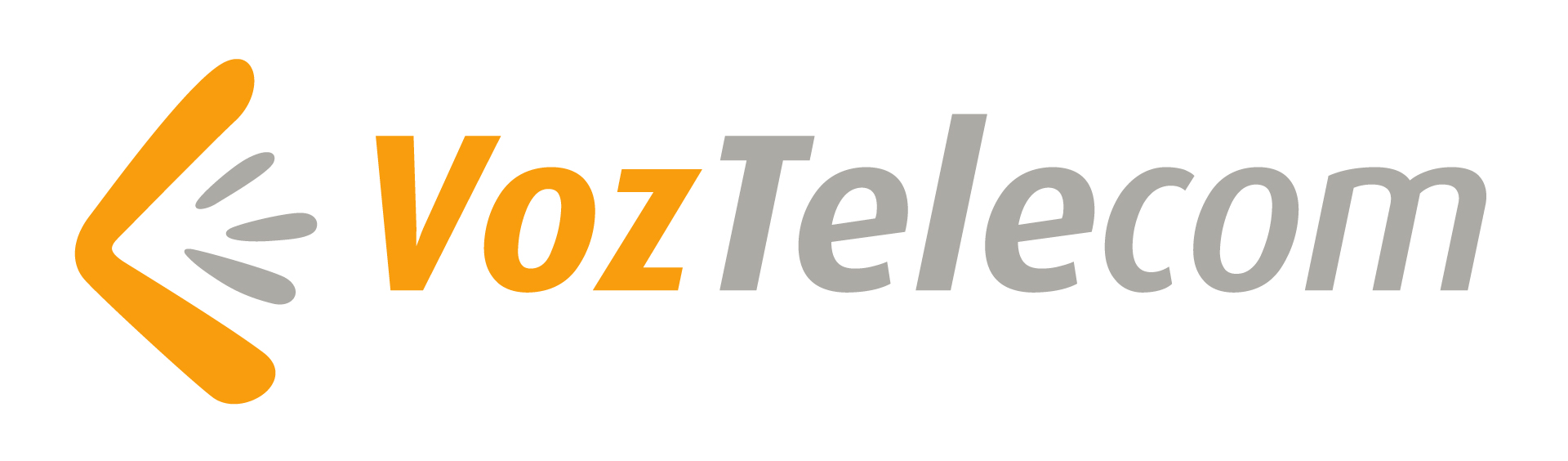 Resultat d'imatges de logo png voztelecom