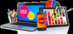 Seis errores frecuentes al diseñar una web para empresa