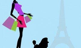 Las redes sociales transforman el perfil del viajero