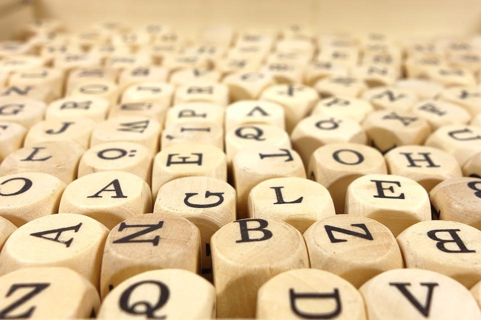 ¿Tienes dudas lingüísticas? 12 recursos en línea que debes conocer