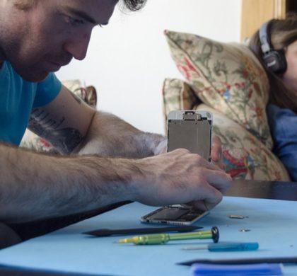 TABILI sigue innovando dentro de la reparación de móviles y lanza Plan de Garantía Ampliada
