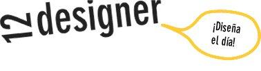 Apptástico: 12designer ofrece diseño de apps via crowdsourcing