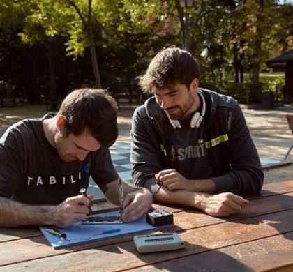 TABILI, especializados en reparación de móviles a domicilio, impulsa su expansión nacional