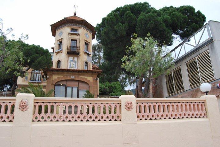 La Fundación Oak House School, colegio británico oficial en Barcelona, pasa a ser miembro de IB World Schools