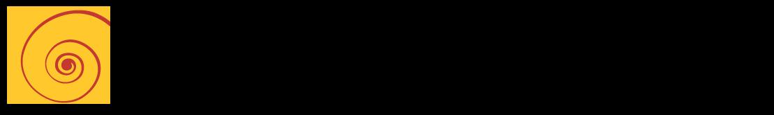 Polymita lanza su Suite iBPMS en Gartner BPM Summit 2012 de Londres
