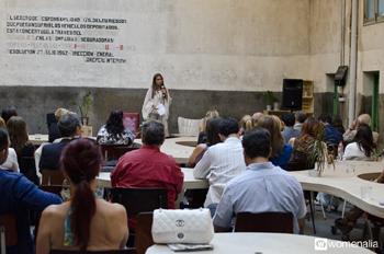 2013-09-26-consejo-expertos-womenalia02 low