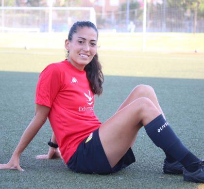 El fútbol femenino apuesta por la tecnología en el arranque de la Liga Iberdrola