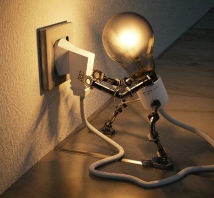 Cómo reducir la factura de la electricidad de una empresa en tiempos de Covid-19