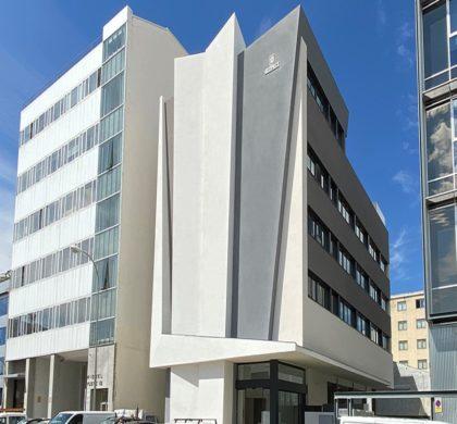 Hoteles BESTPRICE abre su primer hotel en Madrid, Hoteles BESTPRICE Madrid Alcalá
