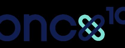 La Fintech bnc10 levanta más de 300.000€ en 24 horas a través de Crowdcube
